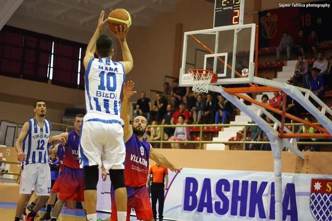 Tirana ndëpren bashkëpunimin me Milatovic para sezonit të ri