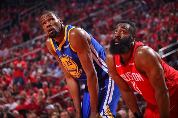 Rockets barazon serinë