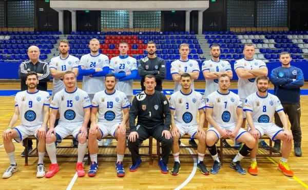 Prishtina pëson thellë në ndeshjen e parë nga AEK