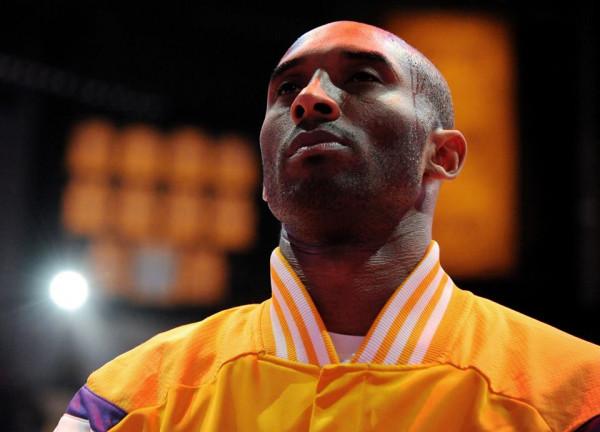Shokuese: Ndërron jetë Kobe Bryant!