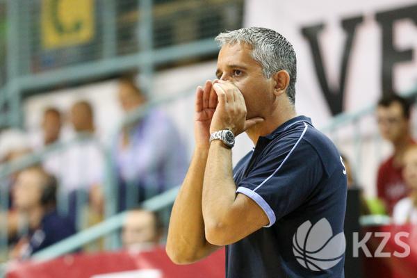 Igor Kokoskov ndahet me Fenerbahçen, shkon në NBA