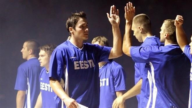 """Estonia """"punoi"""" në favor të Kosovës"""