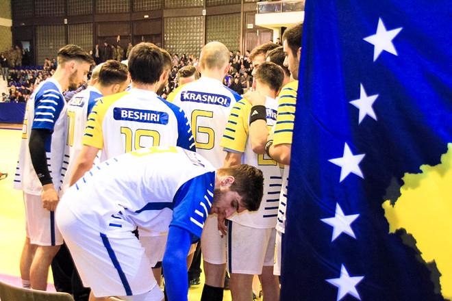 Kosova në grup me dy kampionë të katërfishtë të Botës