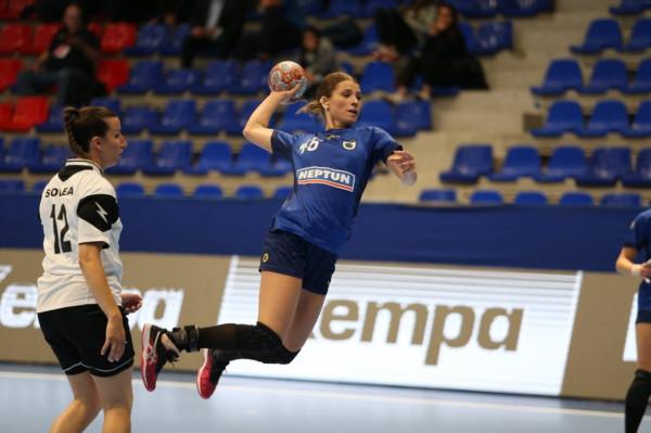 Kosova (F) e nis me fitore kualifikimet për EURO 2022