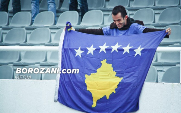 Kosova në 2020!
