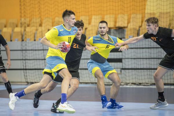Kosova U19 pëson nga Holanda në Kampionatin Evropian