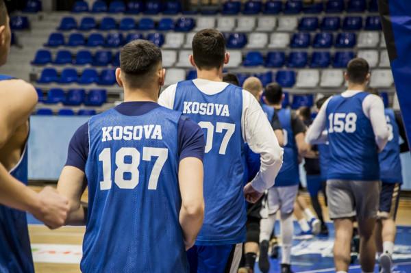Përfaqësuet e reja të Kosovës vazhdojnë me grumbullime