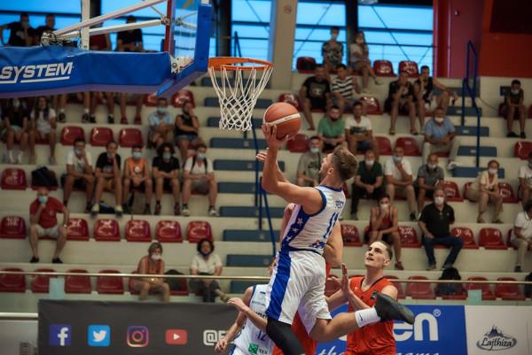 Përballja e dytë, Kosova U18 kundër Moldavisë