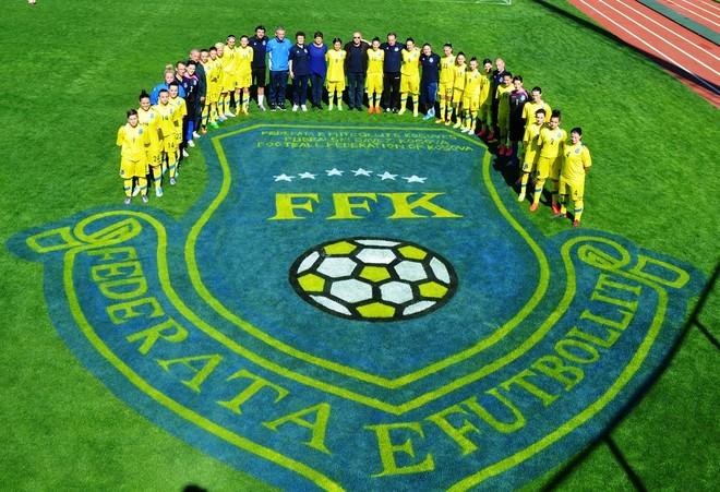 Turneu në Alanya, mësim për futbollistet e Kosovës