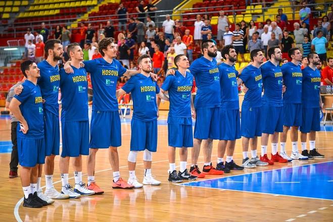 15 ftesat e Greenbergut për kualifikueset ndaj Lituanisë dhe Hungarisë