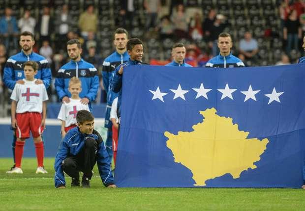Formacioni i mundshëm i Kosovës