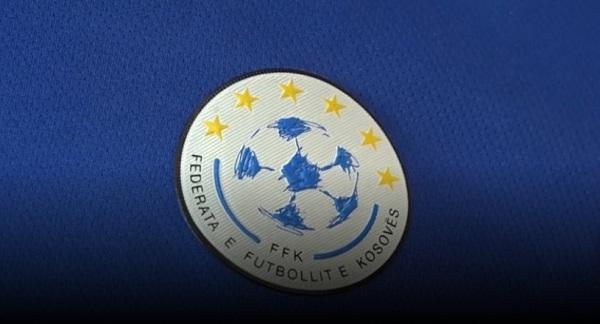 Prapaskenat e përzgjedhjes së logos së FFK-së