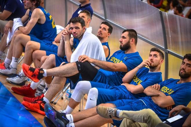 FIBA paralajmëron FBK-në, ndeshjet mund të luhën jashtë vendit