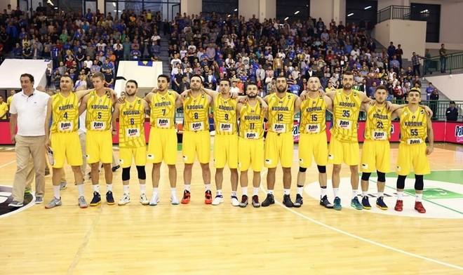 Kosova niset nesër në Lituani