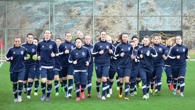 Formacionet: Shqipëria-Kosova