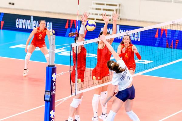 Kosova pëson 3-0 ndaj Malit të Zi