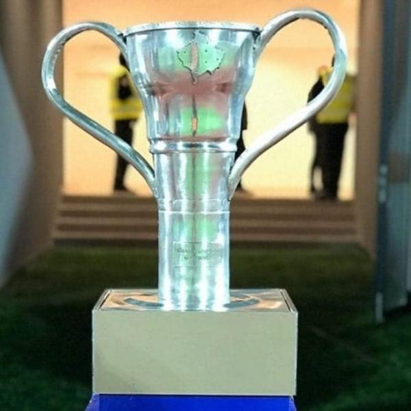 Caktohet data për shortin e gjysmëfinaleve në Kupë