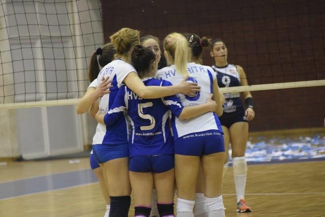 Drita, fituese e Kupës së Kosovës