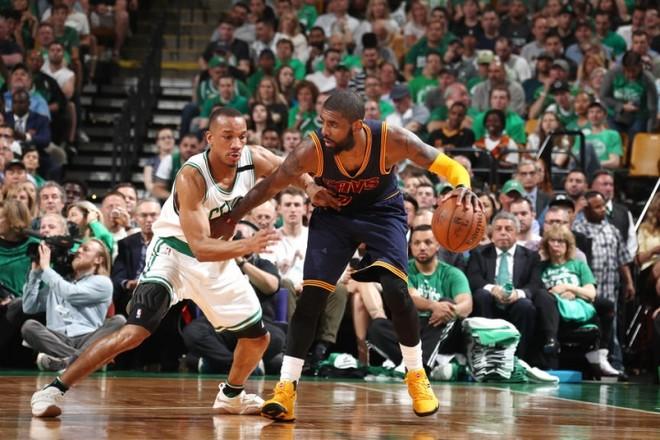 Bradley: Irving vështirë të mbrohet