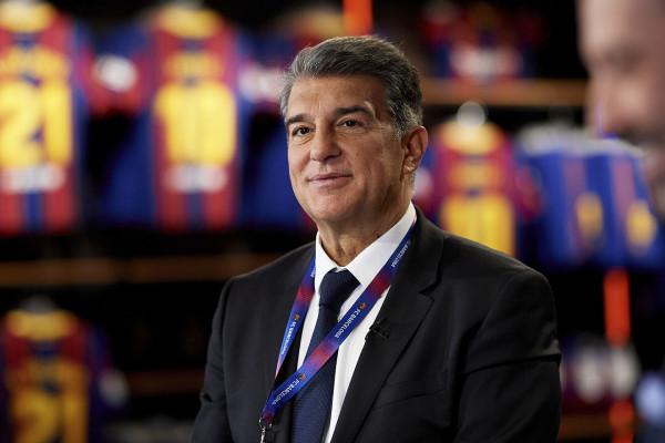Barcelona futet në kredi për pagat e lojtarëve