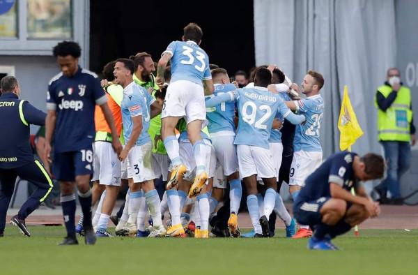Muriqi 56 minuta në barazimin kundër Juventusit