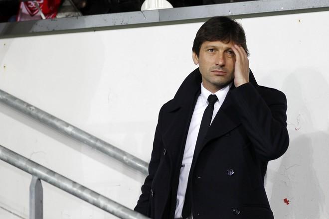 Para marrëveshjes me Milanin