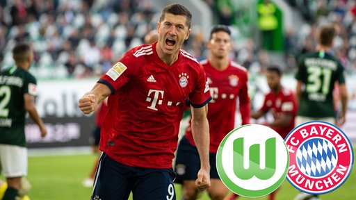 Bayern i kthehet fitoreve