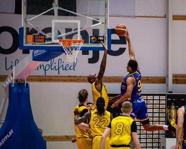 Caktohet orari i finales, ndeshja e parë në Karagaç