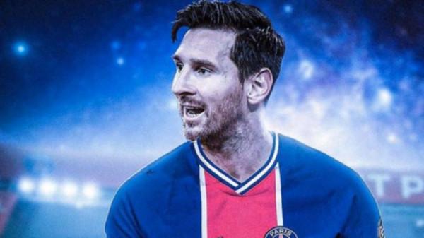Caktohet numri i fanellës së Messit