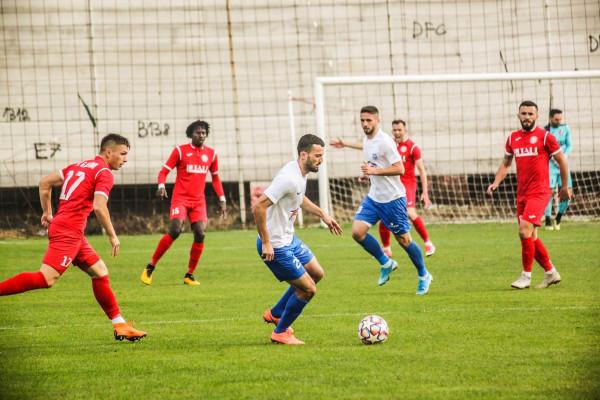 Llapi kërkon fitoren e parë ndaj Gjilanit