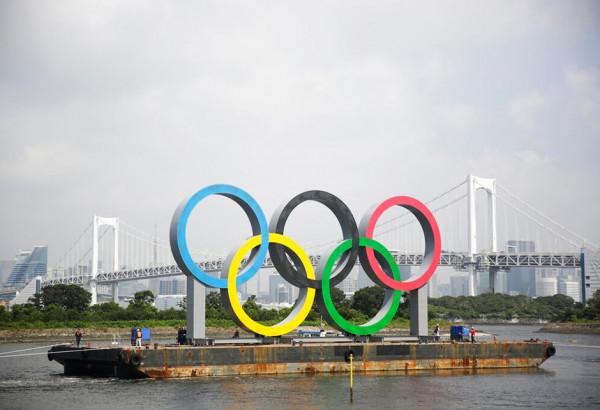 Vetëm shikues japonezë në Olimpiadë