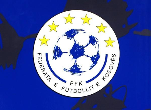 FFK-ja cakton ndihmat, prej €50 deri në €350 për person