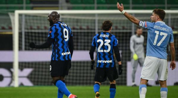 Interi lider i ri në Serie A, Muriqi zëvendëson Immobilen