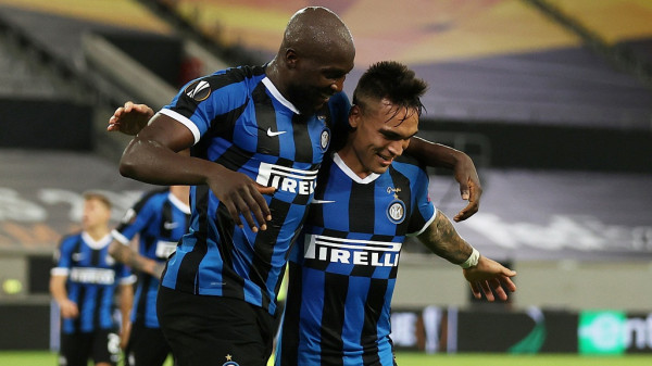 Simeone insiston për sulmuesin e Interit