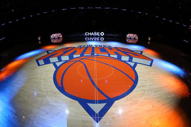 Skuadra më e shtrenjtë në NBA: New York Knicks