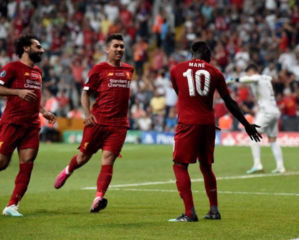 Stambolli përsëri i buzëqesh Liverpoolit