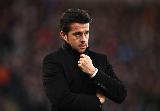 Everton zyrtarizon trajnerin portugez