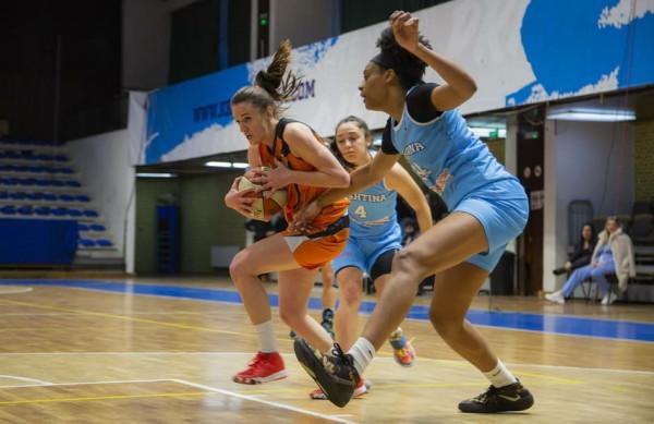 Liga Unike do të luhet edhe në konkurrencën e femrave