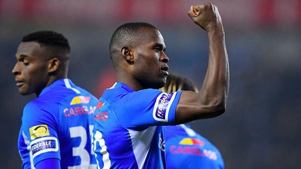 Tanzaniani që shënoi gol në Champions, zyrtarisht në PremierLigë