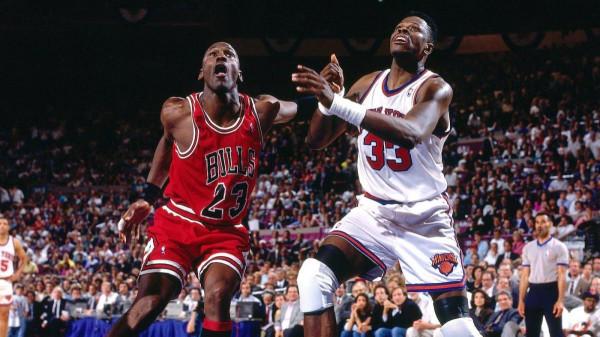 Legjenda e NBA-së del pozitiv në COVID-19