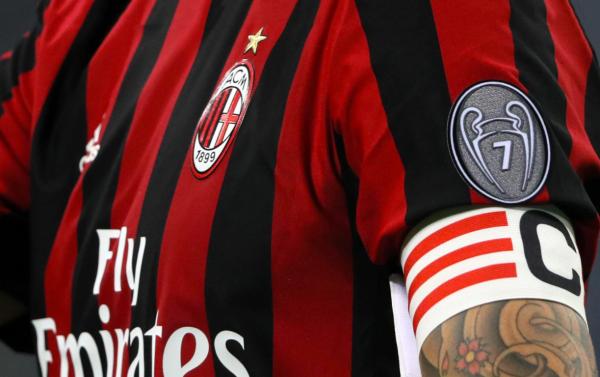 Pas 7 vitesh, Milani rikthehet në Ligën e Kampionëve