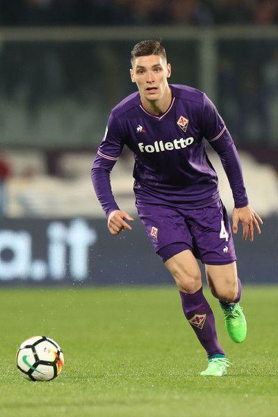 Dortmund interesohet për Milenkovic