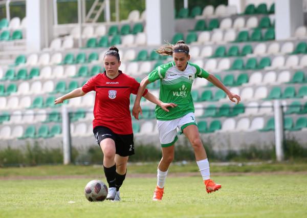 Caktohet orari i finales së Kupës në konkurrencën e grave