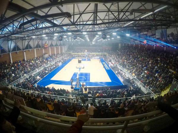 Dita e dytë: Orari i ndeshjeve në Kupën e Kosovës