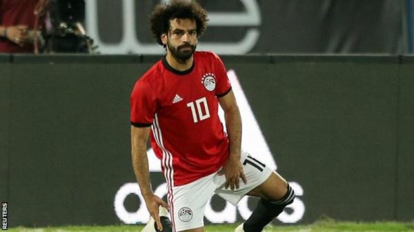 Salah kthehet i lënduar, mjekët thonë...