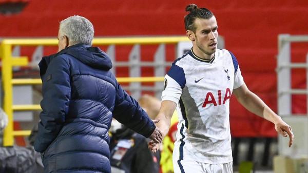Mou: Pas lëndimit të Kane-it, shpresat te Bale