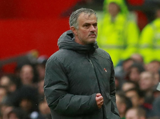 ZYRTARE: Jose Mourinho rikthehet në Premier League