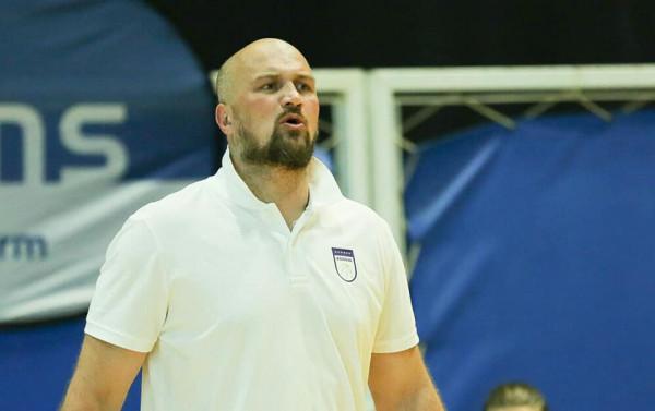Muja Thaçi: Koha që Kosova të ketë trajner shqiptar
