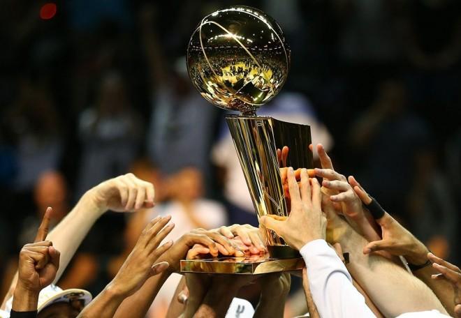 Skuadrat në NBA gati për Play Off