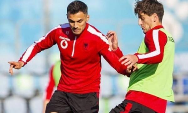 Reja tregon nëse Bajrami do të luajë nesër për Shqipërinë